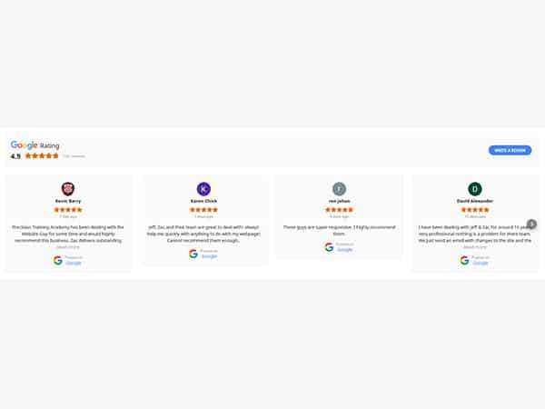 social-media-extras-google-reviews-feed